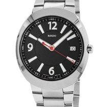 Rado D-Star Men's Watch R15943153