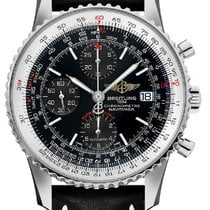 Breitling Navitimer Heritage - A1332412.BF27-436X