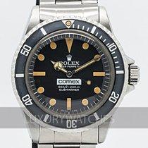 Rolex - Comex