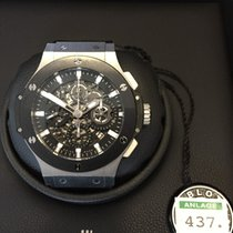 Hublot Big Bang Aero Bang Keramik 44mm Deutschland, rostock