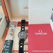 Omega 311.30.42.30.01.004 Staal 2013 Speedmaster Professional Moonwatch 42mm tweedehands