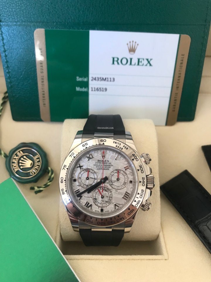 6b91a45d819 Montres Rolex - Afficher le prix des montres Rolex sur Chrono24