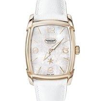 Parmigiani Fleurier Kalpa PFC125-1003300-HC2421 New Rose gold Automatic