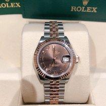 Rolex Lady-Datejust M279171-0009 2019 новые