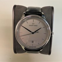 Jaquet-Droz J017510240 new