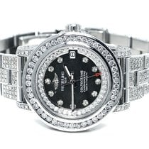 Breitling Colt Oceane A77387-13.5 new