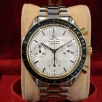 Omega Speedmaster Reduced ST175.0032 1988 pre-owned