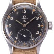 Omega 30T2 1944
