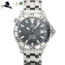 Omega 2232.30 1848 pre-owned