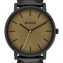 Nixon A10582988