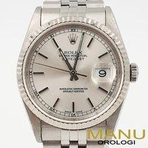 Rolex Datejust 16234 1991 usato