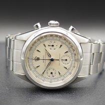 Rolex Chronograph Zeljezo 36mm
