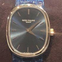 Patek Philippe Golden Ellipse 4226 1990 occasion