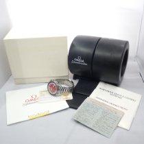 오메가 스피드마스터 레이싱 3510.61 매우 우수 스틸 자동
