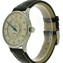 Meistersinger Pangaea Day/Date (SPECIAL PRICE)