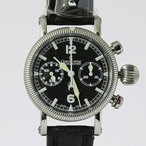 瑞宝 瑞寶TimeMaster FlyBack CH7633SW