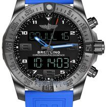 Breitling Exospace B55 vb5510h2/be45/235s.v