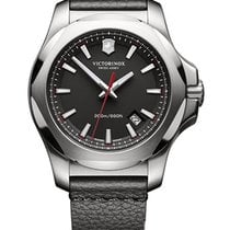 Victorinox Swiss Army I.N.O.X. Leather 241737