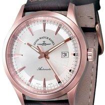 Zeno-Watch Basel vintage line