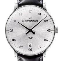 Meistersinger Neo NE201