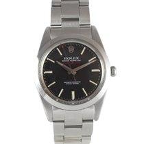 Rolex Milgauss 1019 pre-owned