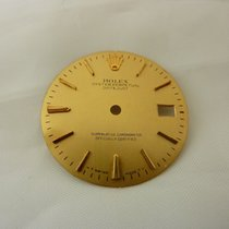Rolex Parts/Accessories 253728144212 pre-owned Datejust