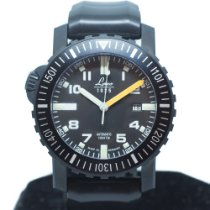 Laco Steel Automatic lc861703 pre-owned Singapore, Singapore