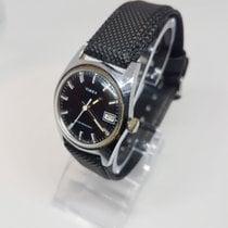 Timex 33mm ikinci el