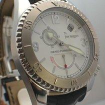 Girard Perregaux Sea Hawk 49910.0.58.7147 new