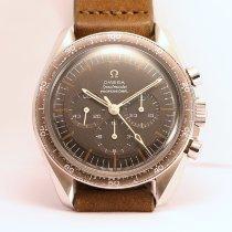 Omega Speedmaster Professional Moonwatch 105.012-65 1966 occasion