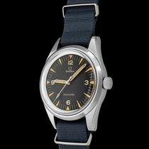 Omega Seamaster 1963 occasion