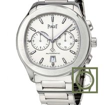 Piaget Polo S G0A41004 2019 new