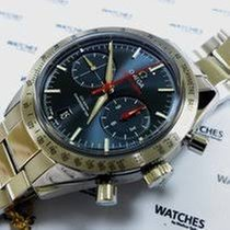 Omega SPEEDMASTER '57 Co-Axial Cronograph 41,5MM -Blue