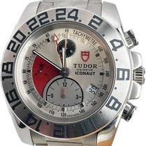Tudor 20400 Steel Iconaut 43mm pre-owned United States of America, Florida, Naples