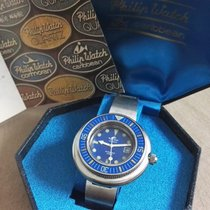 Philip Watch Caribe 709 1970 usados