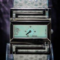 Versace Ocel 41mm Quartz použité