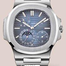 Patek Philippe 5712/1A-001 Stahl Nautilus 40mm