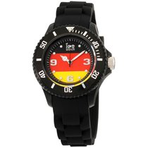 Ice Watch Plastic 40mm Quartz WO.DE.S.S.12 new