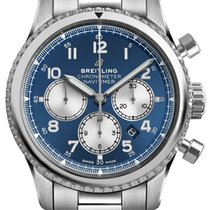 Breitling Navitimer 8 AB011713-C999-188A new