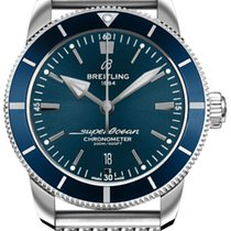 Breitling Superocean Héritage AB2030161C1A1 2019 new