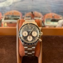 Rolex 6263 Acier 1980 Daytona 37mm occasion France, Cannes