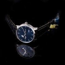 Glashütte Original Senator Excellence United States of America, California, San Mateo