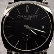 Chaumet Dandy w1167026b pre-owned