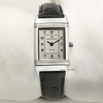 Jaeger-LeCoultre Reverso Lady 260.8.86 pre-owned
