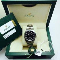 Rolex Explorer Automatik 214270