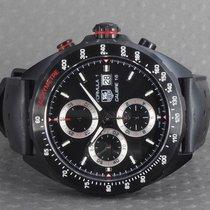 510fdb6ba4c TAG Heuer Formula 1 ure | Køb og sammenlign TAG Heuer Formula 1 ur ...