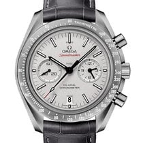 Omega Speedmaster Professional Moonwatch 311.93.44.51.99.001 2020 nouveau