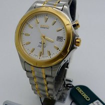 Seiko Kinetic SWP044P1 1998 новые