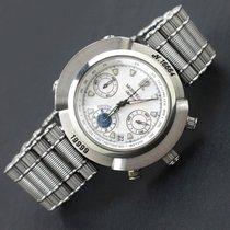 Montega R9 MC01 Automatic Chronograph Tachymeter