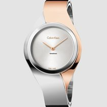 ck Calvin Klein K5N2S1Z6 new